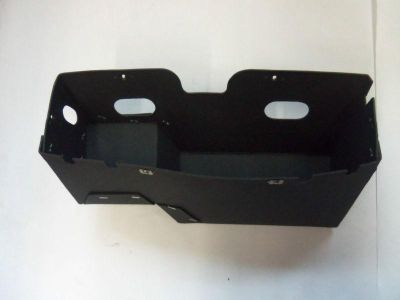 Purchase 73-79 Ford TRUCK BRONCO NEW GLOVE BOX LINER INSERT F100 F250 F350 RANGER LARIAT motorcycle in Tipp City, Ohio, US, for US $32.00