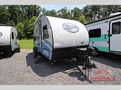 2019 Forest River Rv R Pod RP-182G