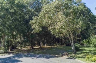 Residential Lot For Sale in Rock Creek Fairhope AL!