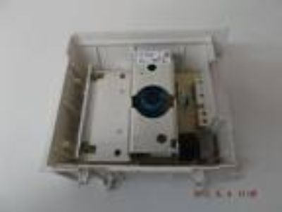 Whirlpool Washer Model # WFW8300SW05 Control Board Part #