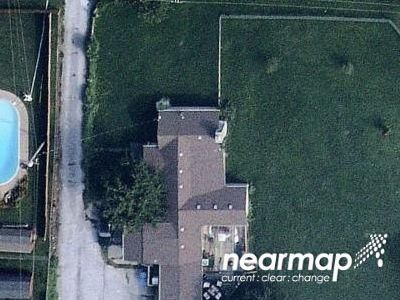 Preforeclosure Property in Joplin, MO 64804 - E 15th St