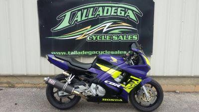 1995 Honda CBR600-F3 Street Bike Talladega, AL