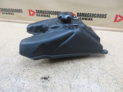 Purchase 2007 07 Suzuki LTR450 LTR 450 Gas Petrol Fuel Tank & Cap & Valve motorcycle in Escondido, California, US, for US $33.00