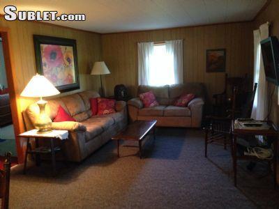 $1400 2 single-family home in Greene County