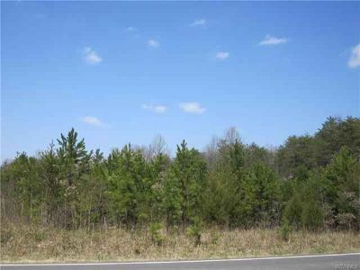0 Louisa Rd Louisa, This 1.799 acre lot is looking for a new