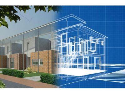 Get The Best BIM Design Solution