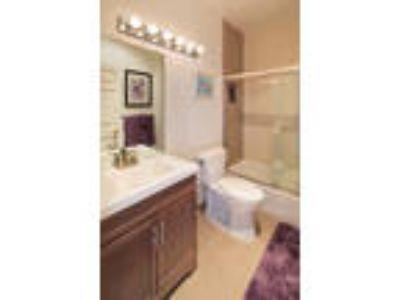 Rockdyne Enterprises LLC - One BR One BA - WOOSTER APARTMENTS