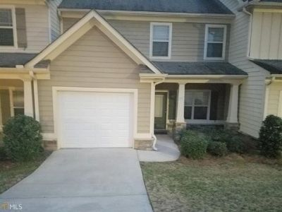 139 Cypress Oak Trail #139