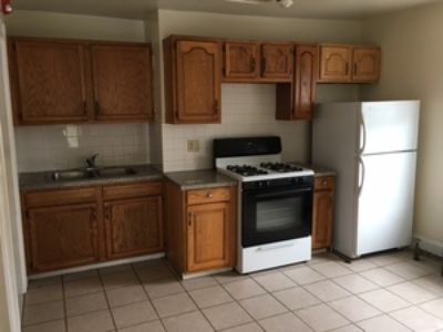 Craigslist One Bedroom Apartments For Rent