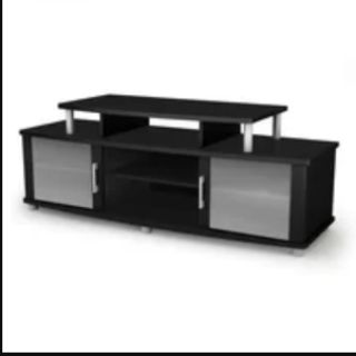 TV stand - Entertainment unit