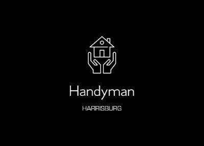 HANDYMAN HARRISBURG