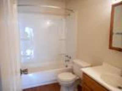 Brittany Village Apartments - 4 BR