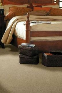 50 Off Carpet Sale Many Styles  1.800.498.1984 (Corpus Christi)