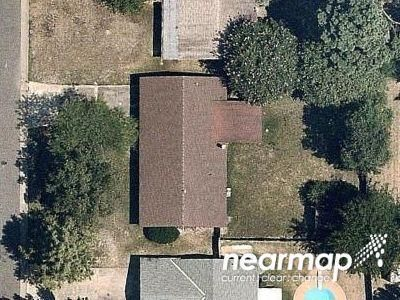 Preforeclosure Property in Shreveport, LA 71118 - Chalet Dr