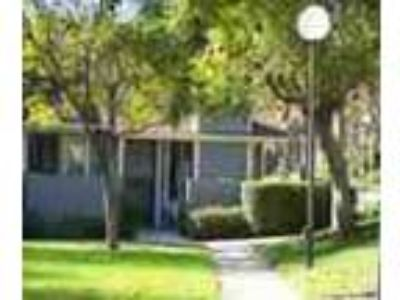 3bed2bath In Ventura Pool Gym Wd Near Beach