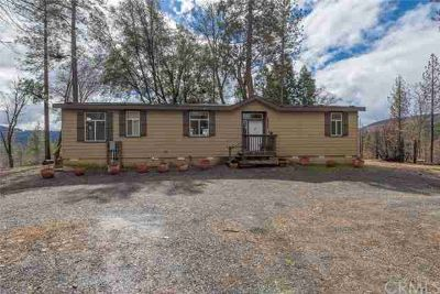 13168 Eleran Lane Oroville Three BR, This very well maintained