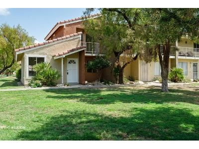 2 Bed 2 Bath Foreclosure Property in Palm Desert, CA 92211 - Tava Ln