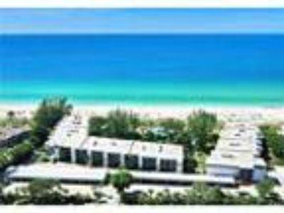 TROPICAL PARADISE BEACH RENTAL - RealBiz360 Virtual Tour