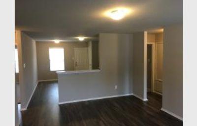 $975, 100 Palm St, Jacksonville AR 72076 - Graham Woods new construction 3br 2ba