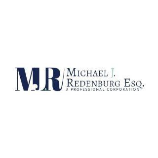 Michael J. Redenburg, Esq. P.C.