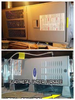 Heating & Furnace Repair, Service & Installation