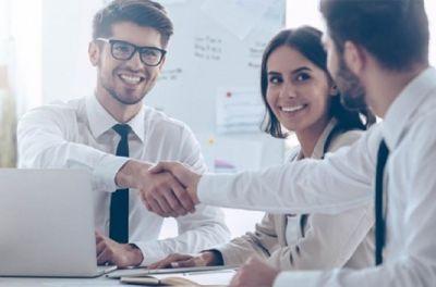 Digital Marketing Service | Online Marketing Company