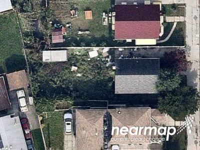Preforeclosure Property in Jamaica, NY 11434 - 143rd St