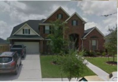 $309,000, 4br, Great Opportunity to OWN This Beautiful House---Incredibly Designed