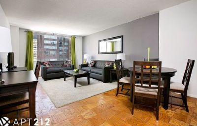 Fully Furnished Apartments for Rent at Affordable Prices In NYC