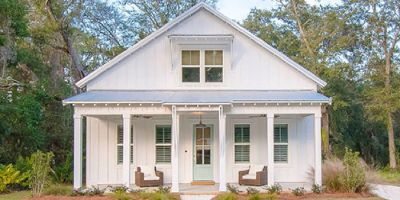 Pristine Craftsman Style Home with Office in Volanta, Fairhope!