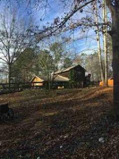 27 Blueberry Rd Seale Two BR, Roof 3 yrs old,house built in