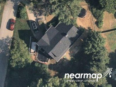 4 Bed 2.5 Bath Foreclosure Property in Saint Albans, WV 25177 - Wildwood Cir