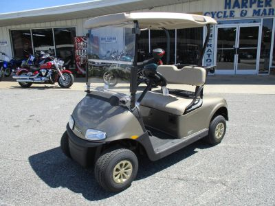 2019 E-Z-Go Freedom RXV (PTV) Electric Golf carts Hendersonville, NC