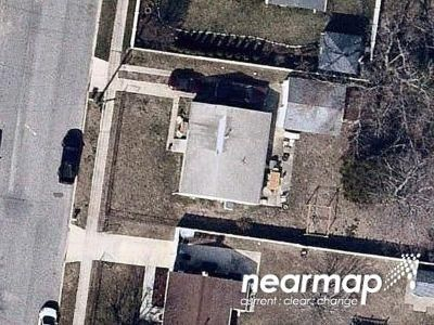 Foreclosure Property in Cape May, NJ 08204 - Pacific Ave