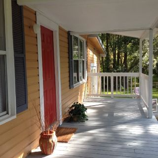 ROOM FOR RENT IN BROOKSVILLE, FL