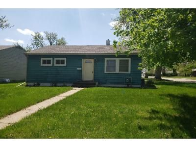Preforeclosure Property in Yankton, SD 57078 - E 19th St
