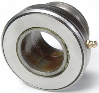 Purchase F-2065-C FEDERAL MOGUL CLUTCH RELEASE BEARING1953 -1964 FORD PICKUP F100 F250 motorcycle in Birch Run, Michigan, United States, for US $19.00