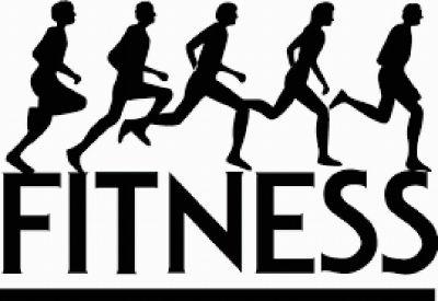 Free SMART Fitness & Weight Loss Program