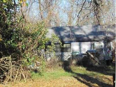 2 Bed 1 Bath Foreclosure Property in Gaffney, SC 29341 - Elizabeth Rd
