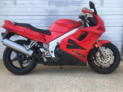 1994 Honda VFR750F Cruiser Motorcycles Sanford, NC