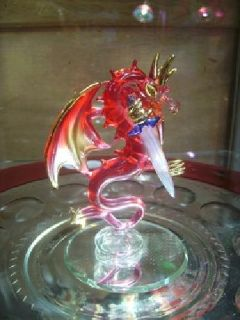 $25 Encore dragons and unicorns