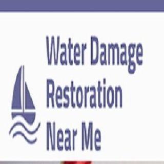 Long Island Water Damage Restoration Near Me