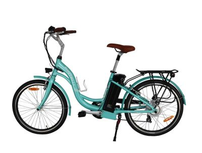 2018 Bintelli Journey Electric Bike Other Jacksonville, FL