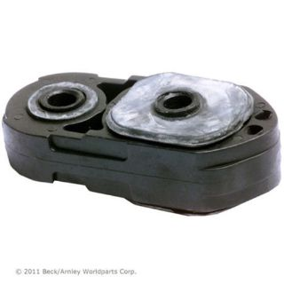Find Engine Mount fits 1991-1999 Nissan Sentra 200SX NX BECK/ARNLEY motorcycle in Broadview, Illinois, United States, for US $46.00