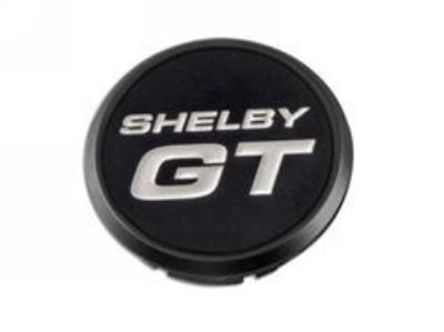 Purchase 2005-2012 FORD MUSTANG WHEEL CENTER CAPS SHELBY SUPER SNAKE COBRA GT-H SVT SPP motorcycle in Palm Springs, California, US, for US $89.97