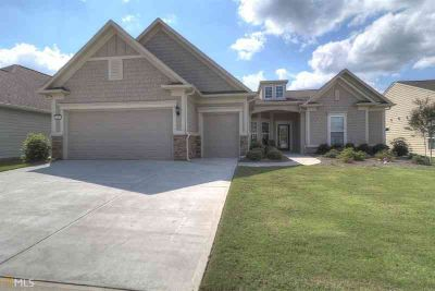 635 Bentgrass Ct Griffin Three BR, NAPA VALLEY Plan- This home is