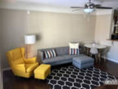 $2250 Two BR for rent in Carmel