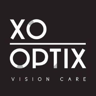 XO OPTIX Vision Care COQUITLAM OPTICAL