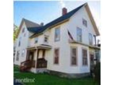 Three BR One BA In Norwich NY 13815