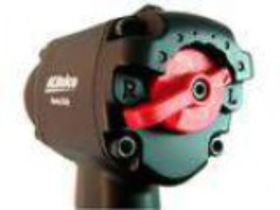 ACDelco Pneumatic Tool ANI -inch Composite Impact Wrench